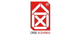 case-scenario.png