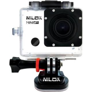 Action Mini Wi-Fi Photo And Video Camera HD