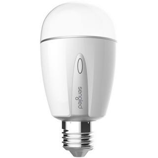 Element Led Bulb Zigbee
