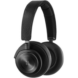 Beoplay Premium Wireless Over Ear HeadPhones Black