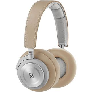 Beoplay Premium Wireless Over Ear HeadPhones Natural