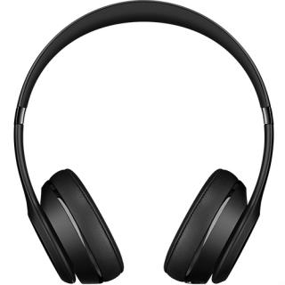 Solo 3 Wireless Headsets On Ear Gloss