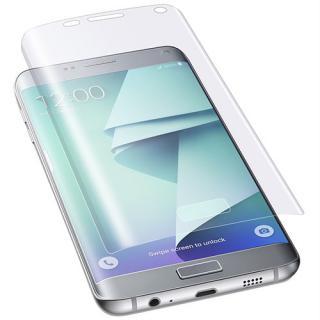 Clear Screen Protectors Samsung Galaxy S7 Edge