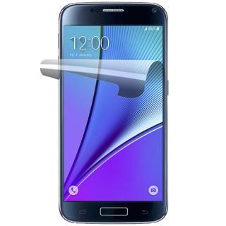 Clear Screen Protectors Samsung Galaxy S7