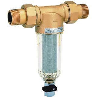 Autoclean Water Filter 1/2