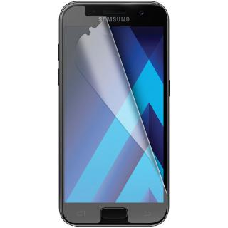 Clear Screen Protector SAMSUNG Galaxy A3 2017