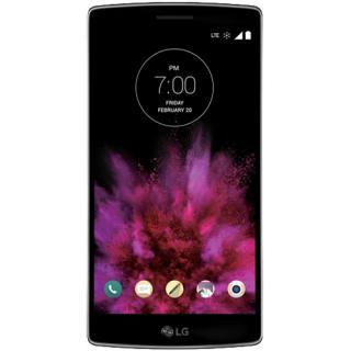 G Flex2 32GB 3G Black