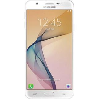 Galaxy J7 Prime Dual Sim 32GB LTE 4G Pink 3GB