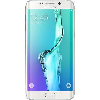 Galaxy S6 Edge Plus 32GB LTE 4G White