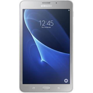Galaxy Tab A 7.0 2016 8GB LTE 4G Silver