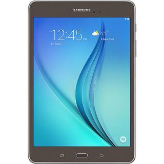 Galaxy Tab A 8.0 16GB LTE 4G Grey