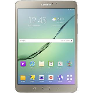 Galaxy Tab S2 8.0 2016 32GB Wifi Gold