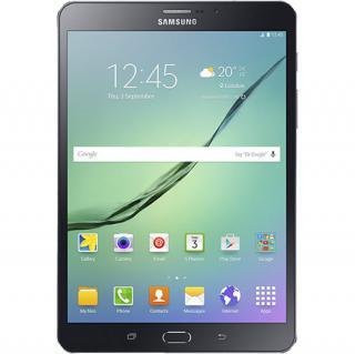 Galaxy Tab S2 8.0 2016 32GB Wifi Black