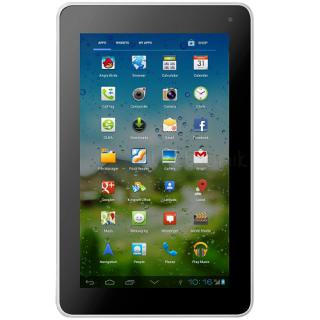 MediaPad Lite 7 8GB White