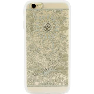 Spirit Natural Back cover Silver APPLE iPhone 6