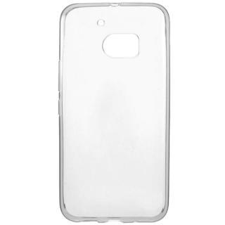 Ultra Slim Back cover HTC 10