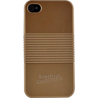 Gold Box Cover Gold APPLE iPhone 4s
