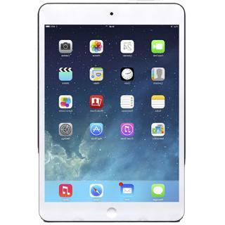 IPad Air 2 128GB Wifi White