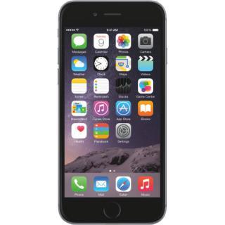 IPhone 6 128GB LTE 4G Grey