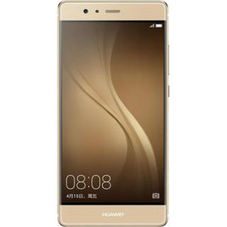 P9 Plus Dual Sim 64GB LTE 4G Gold