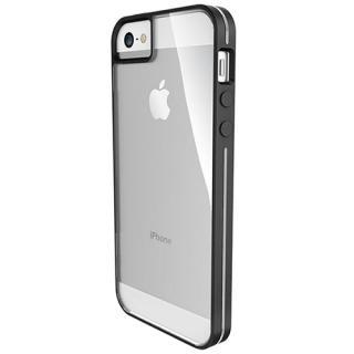 Scene Back cover Black APPLE iPhone 5s, iPhone SE