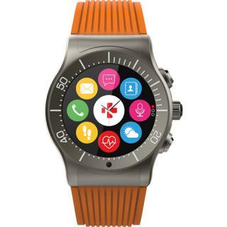 Smartwatch ZeSport Orange