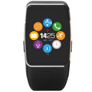 Smartwatch ZeWatch 4 Black
