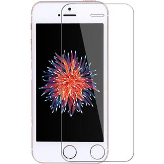 Tempered Glass 0.33MM Classic Tempered Glass APPLE iPhone 5s, iPhone SE