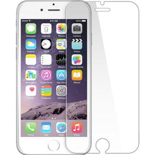 Tempered Glass 0.33MM Classic Tempered Glass APPLE iPhone 6 Plus, iPhone 6s Plus