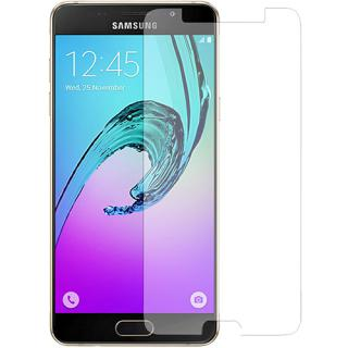 Tempered Glass 0.33MM Classic Tempered Glass Samsung Galaxy A5 2016