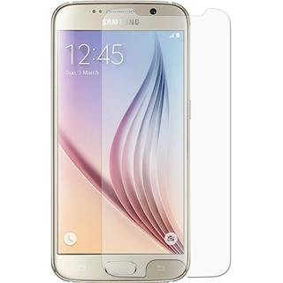 Tempered Glass 0.33M Classic Tempered Glass SAMSUNG Galaxy S6
