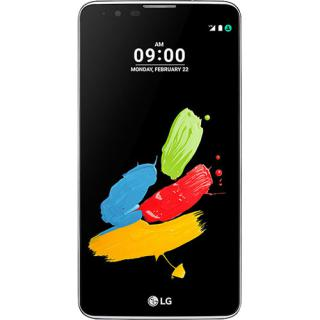 Stylus 2 Dual Sim 16GB LTE 4G Black