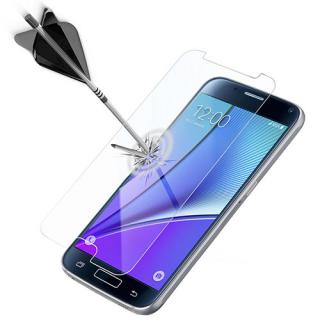 Tempered Glass Screen Protectors Samsung Galaxy S7