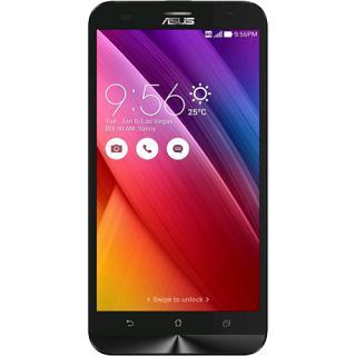 Zenfone 2 Laser Dual Sim 32GB LTE 4G White