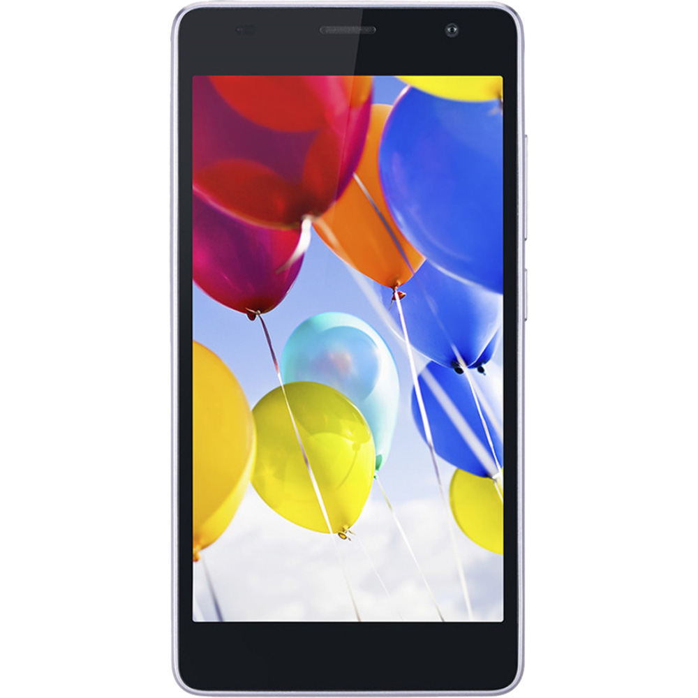 Mobile Phones A1s Dual Sim 8GB LTE 4G Grey 200236 CHINA MOBILE