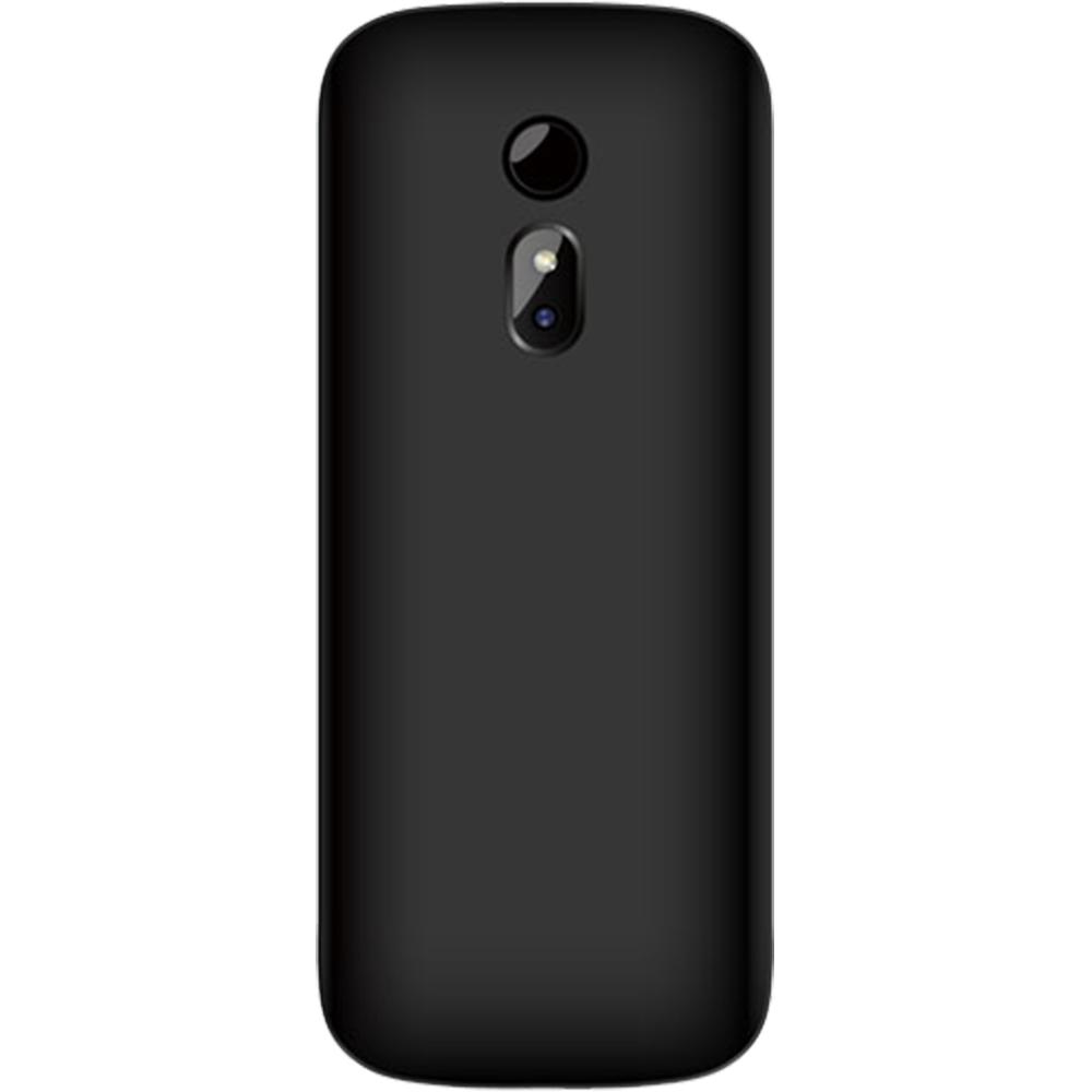 A20 mini  Dual Sim   Black