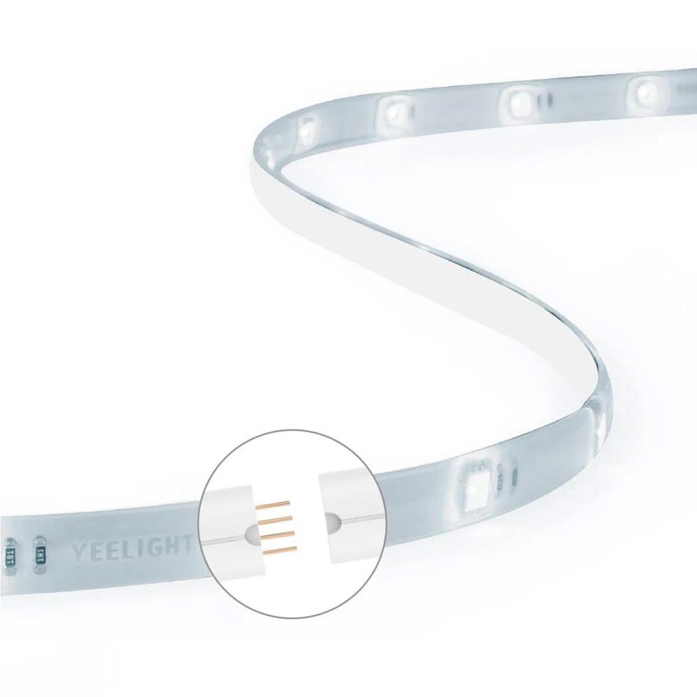 Yeelight Strip Plus Extension 1M