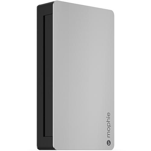 Powerstation Plus 4+ 2 X Micro USB 7000 mAh Power bank Black
