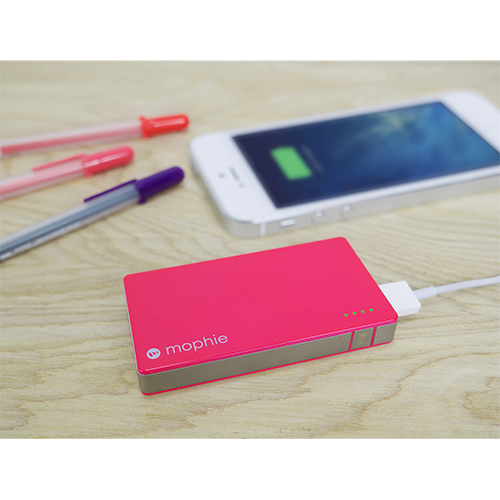 Powerstation Mini 3000mAh Powerbank