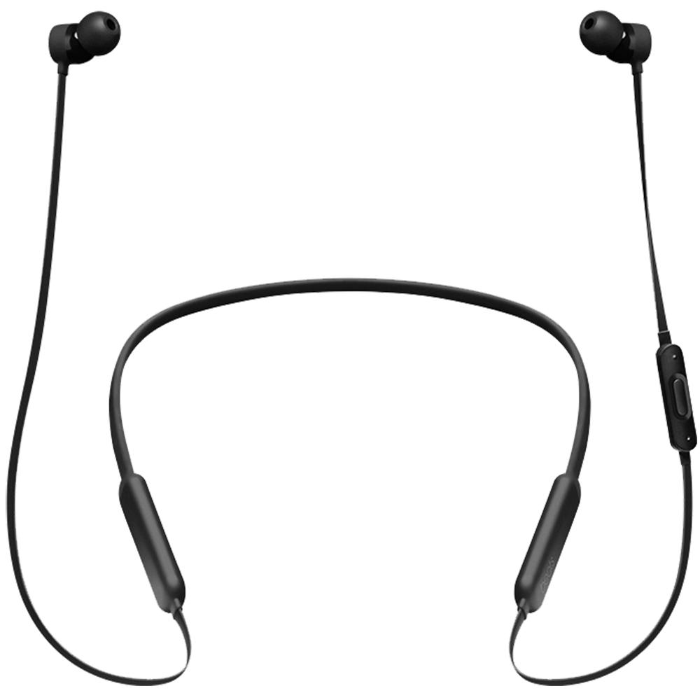 Headsets Beats X Bluetooth Headsets Wireless Headphones Black 156531 Beats Quickmobile