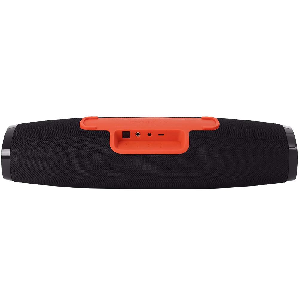 Boost Bluetooth Speaker Black