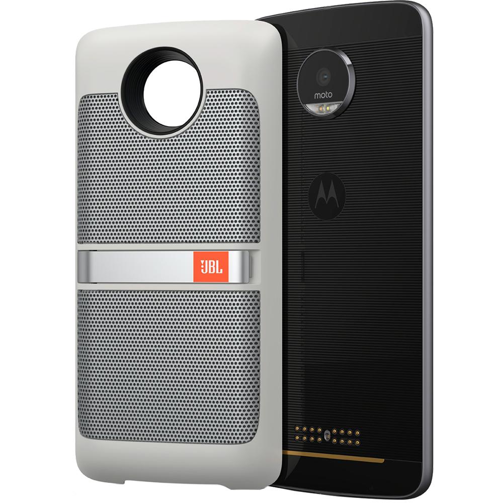 Mobile Speakers Sound Boost Moto Mods Speaker For Motorola