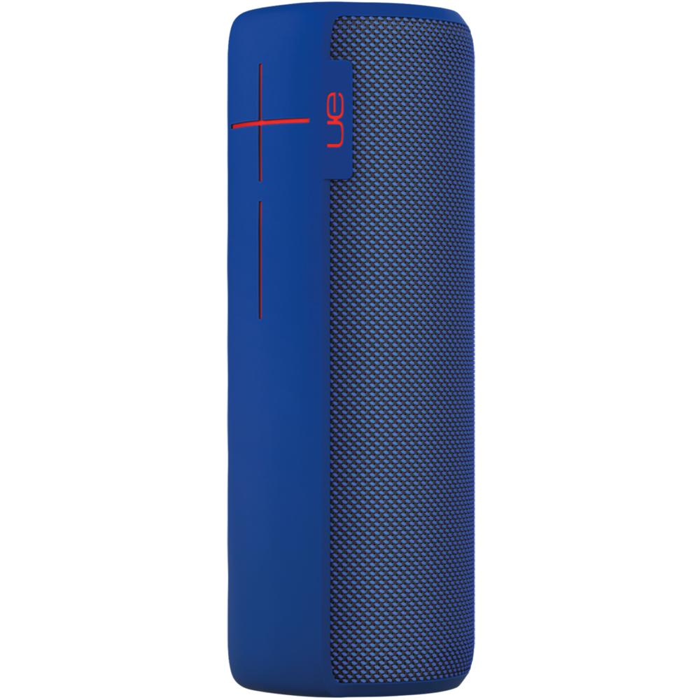 Mobile Speakers UE MegaBoom Waterproof Bluetooth Speaker Blue
