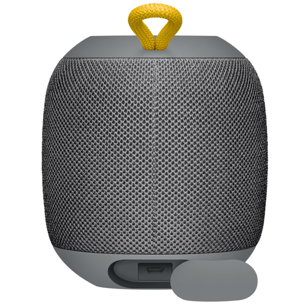 windows how to send audio to two bluetooth speakers