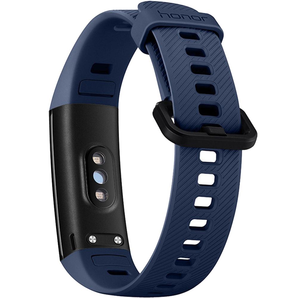 Fitness Bracelet Honor Band 4 Standard Edition Blue