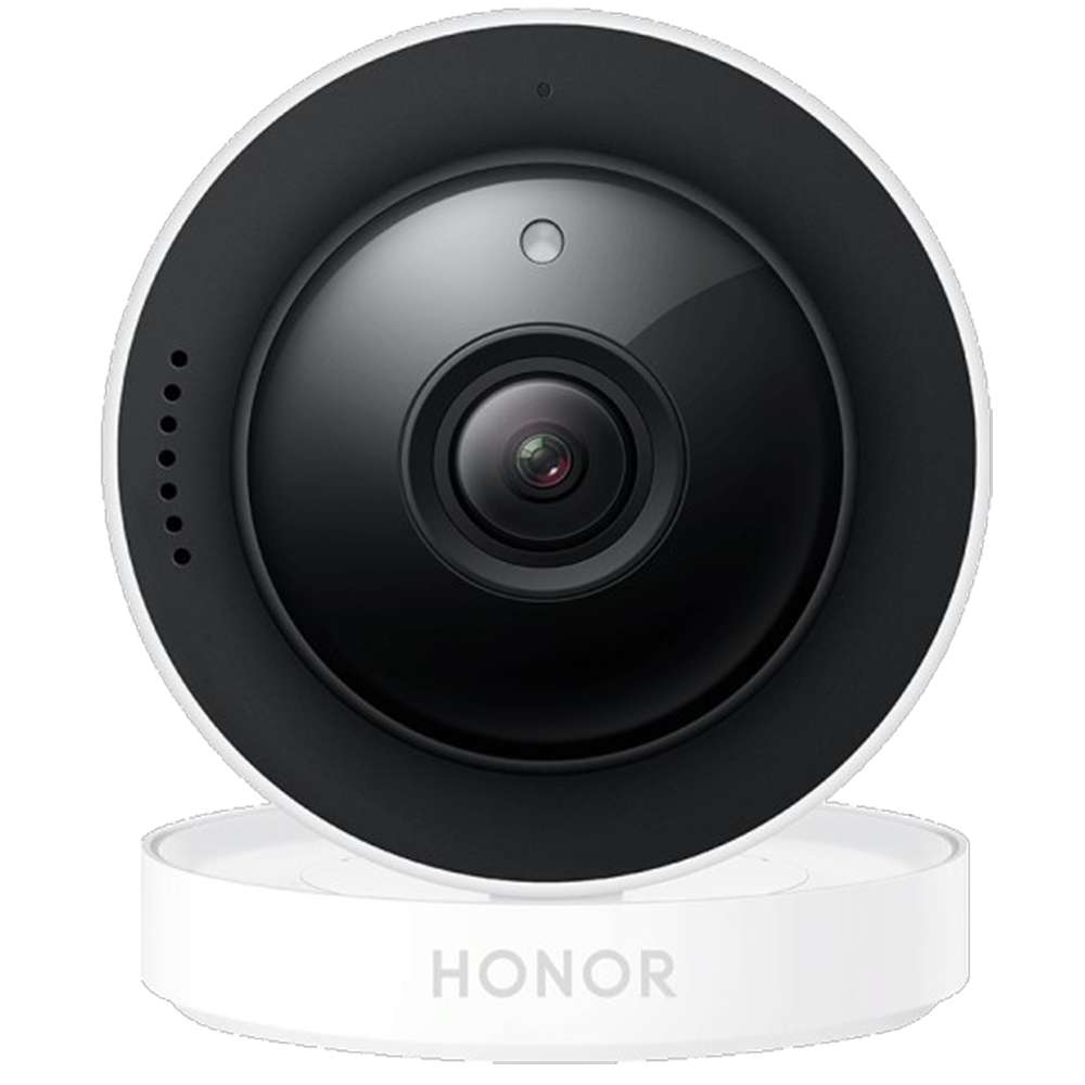 HUAWEI Camera de Supraveghere Honor IP Alb AV71