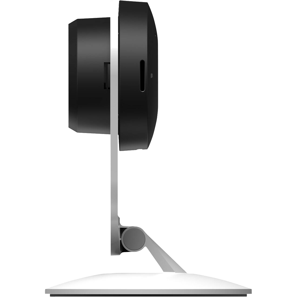 YI Home Camera 3 1080P White Surveillance Camera