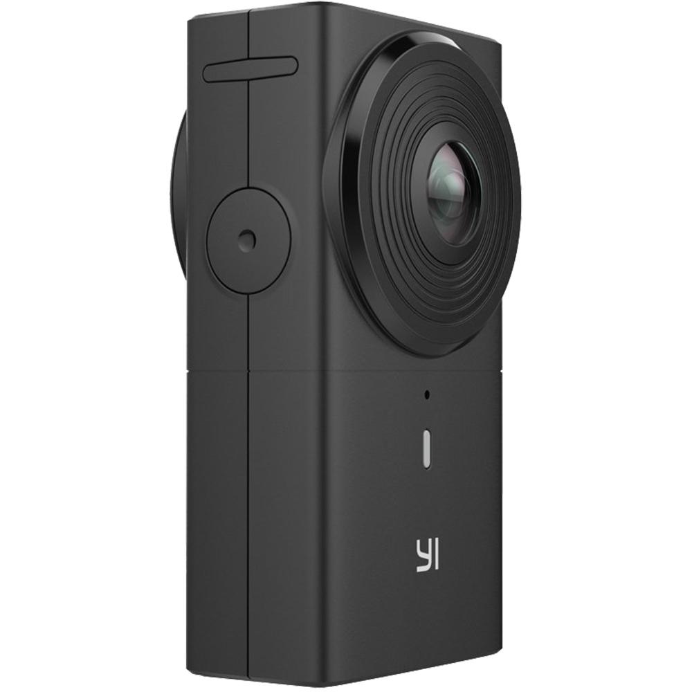 XIAOMI Camera Sport & Outdoor YI VR 360
