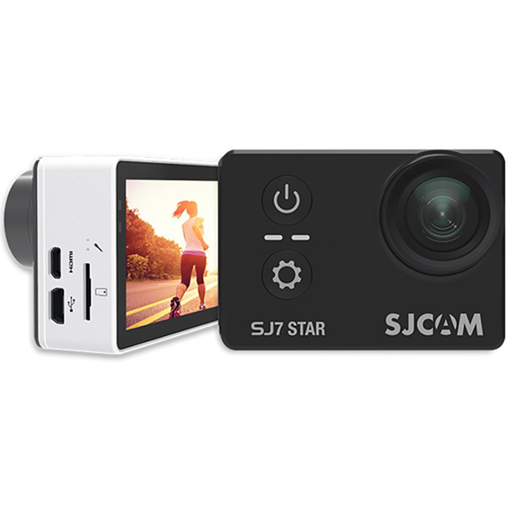 personal drone with lcd with Sjcam Sport Camera Star 4k 12 4mp Wifi 171050 on Sjcam Sport Camera Star 4k 12 4mp Wifi 171050 further 8 000 btu portable air conditioner as well St895 3 5 Lcd Cctv Camera Video Tester Set With Ptz Dc12v1a Output Multimeter Optical Power Meter For Cctv System Installation And Maintenance Dome Camera And All In One Camera Testing likewise 5300 mah flight battery for toruk ap10 ap10 pro quadcopters also Pro Monitors.