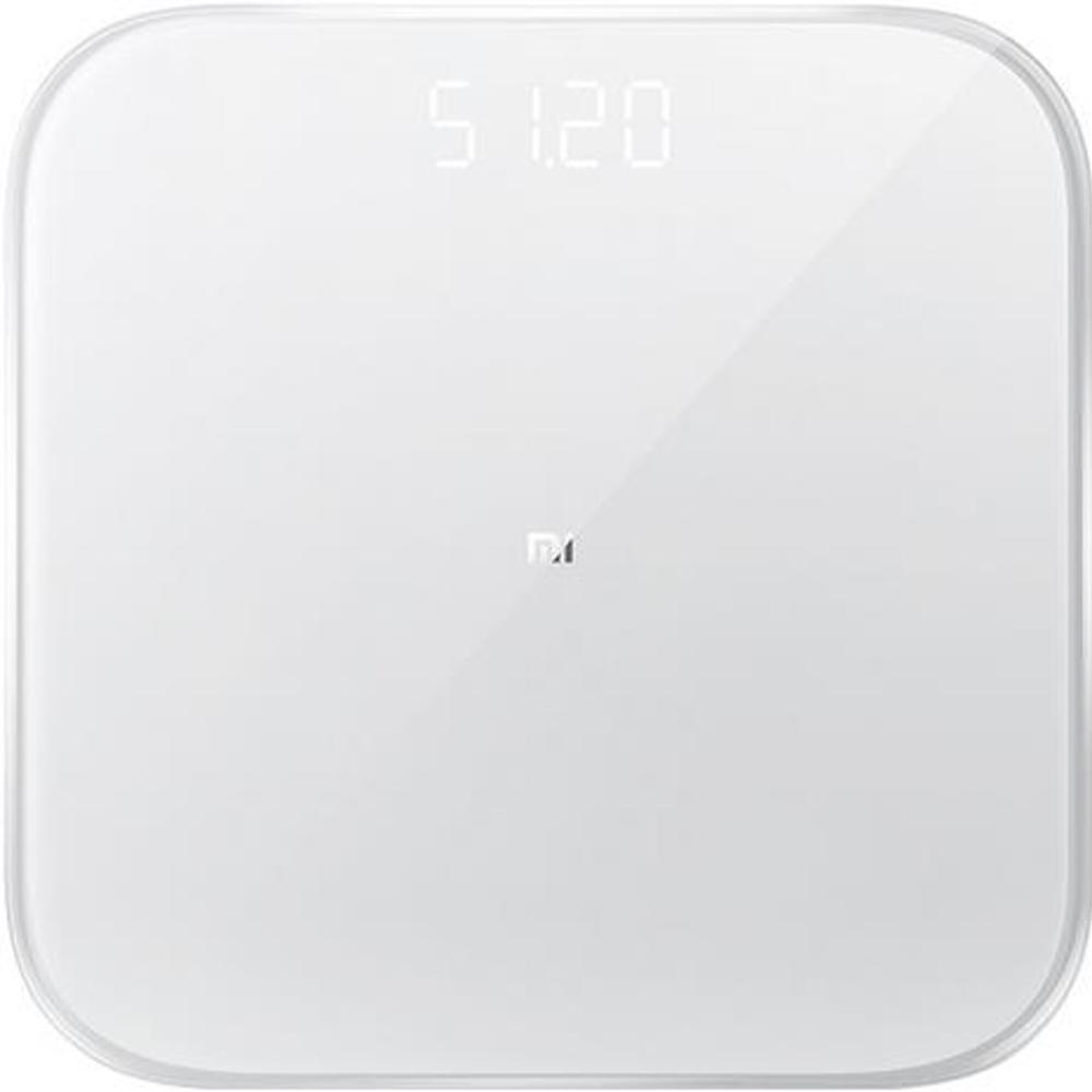 Mi Smart 2 Scale White